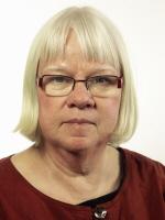 Eva Olofsson