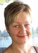 Elisabeth Einestam