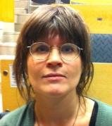 Emma Sildén 2