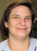 Maria Ekestubbe