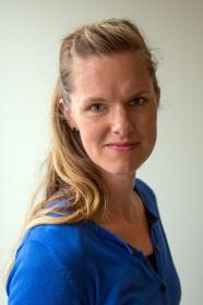 Kajsa Sundberg