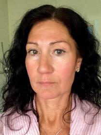 Jessica Vestlund