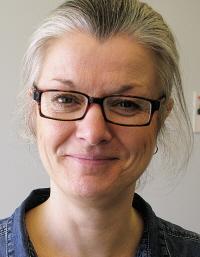 Katarina Brochard