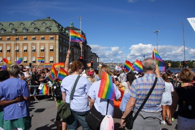 Foto: Mimmi Högblom