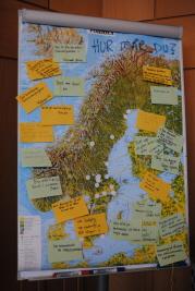 Klicka på kartan för att förstora den.