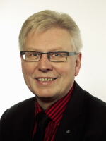 Anders Andersson