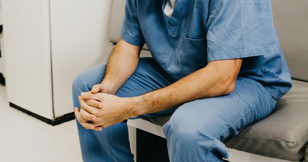 Regeringen föreslår lättnader för långtidssjuka