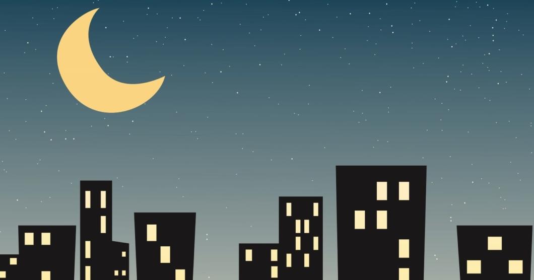Vårdförbundet vill ha bättre nattvillkor för alla