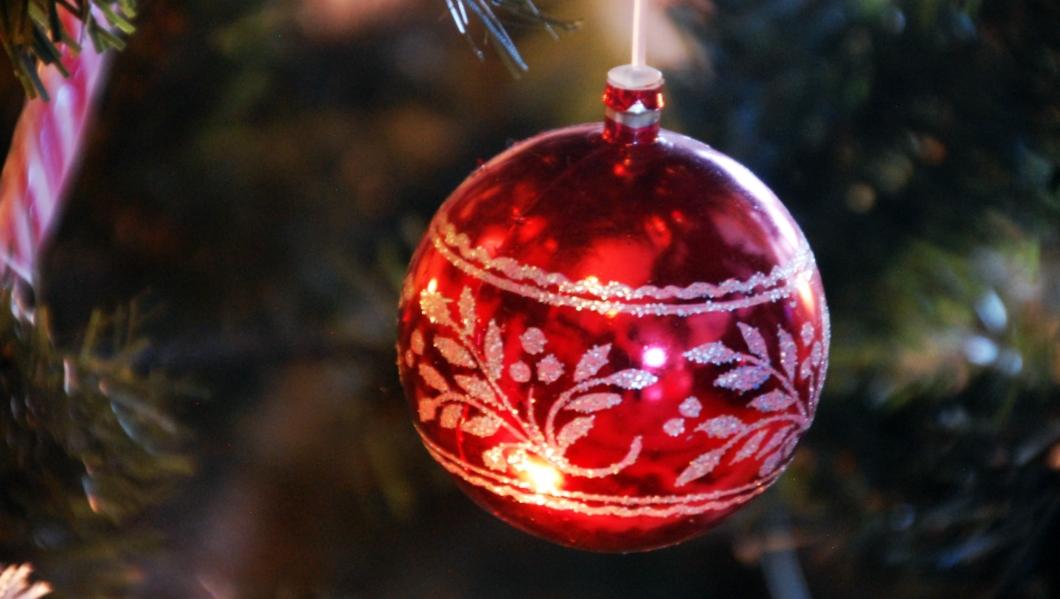 Julledigt – vad gäller?