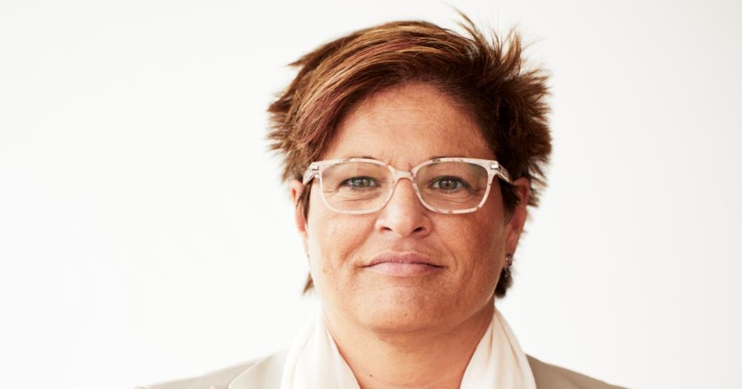 Sineva Ribeiro: Använd krislägesavtalet!