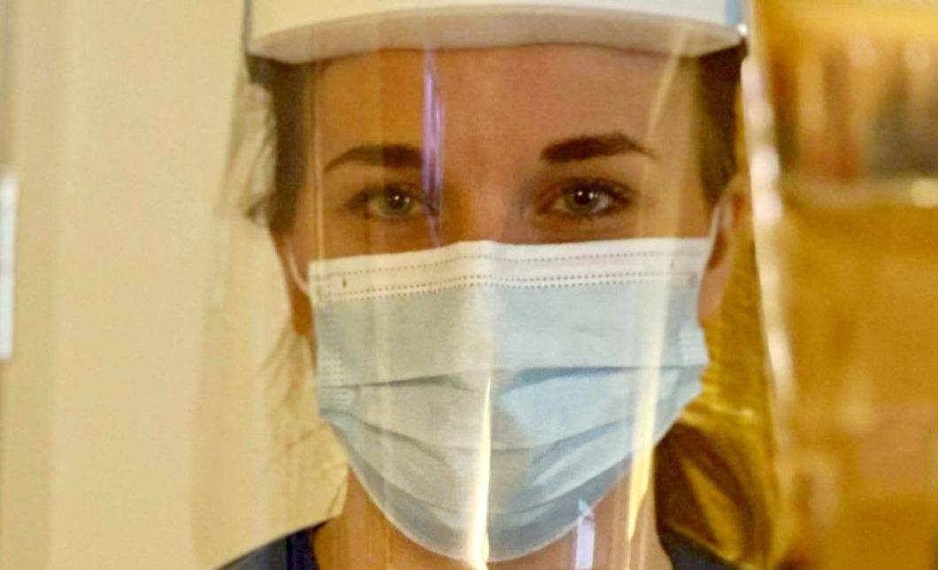 Distriktssköterskans bästa tips mot stickrädsla