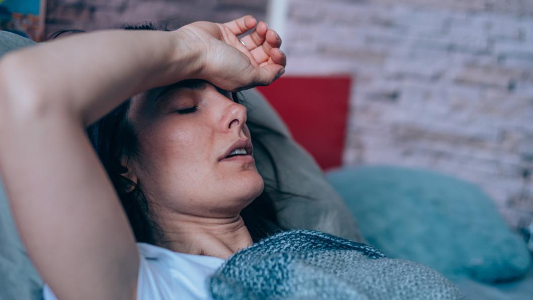 Arbetssjukdomar ökade lavinartat bland sjuksköterskor