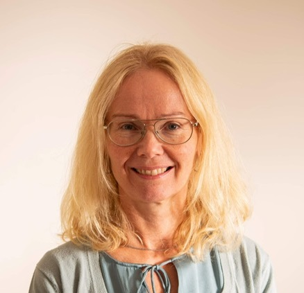Rósa Ólafsdóttir