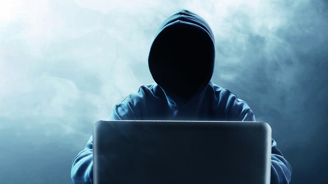 Så drabbas vården av cyberbrott