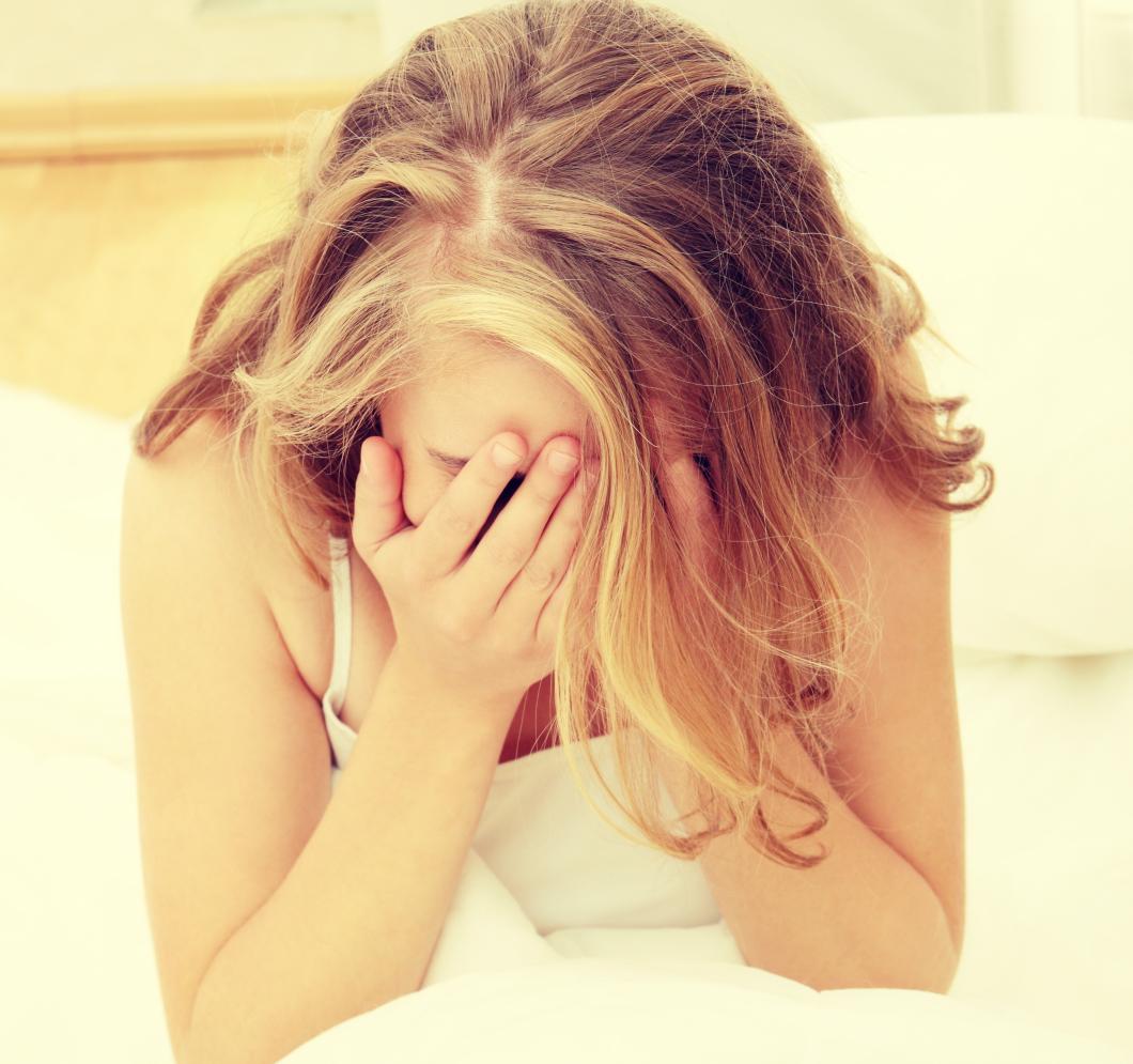 Lågdos naloxon kan förbättra sömnen vid smärta