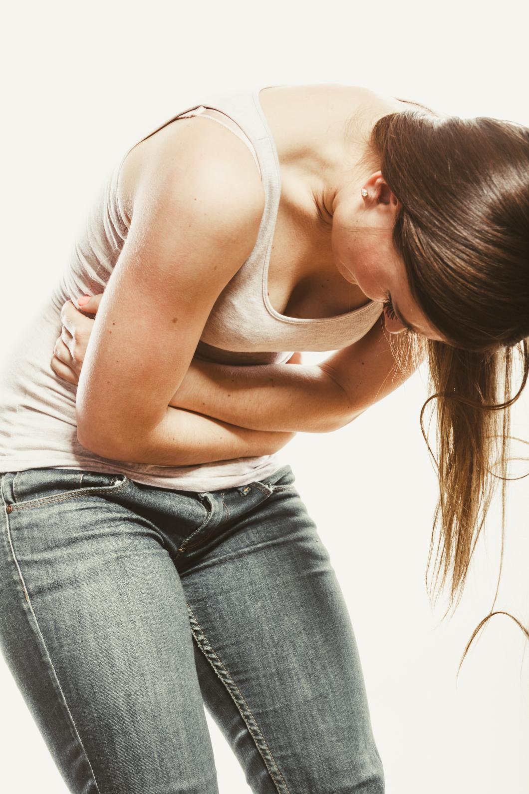 Endometriosteam minskade antal vårddygn