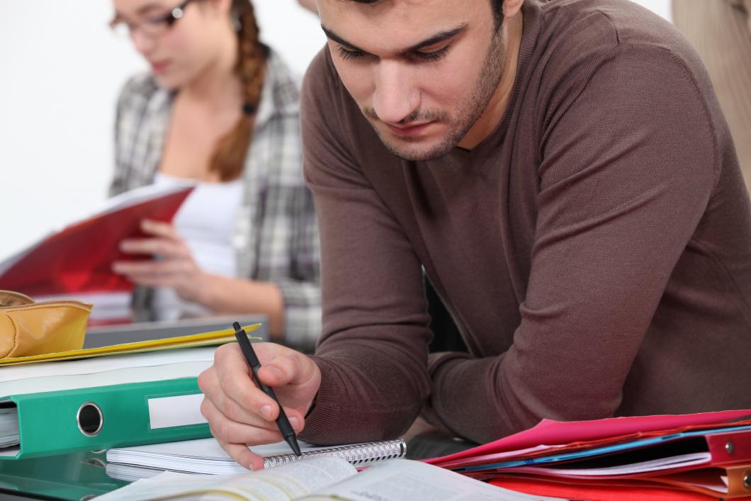 Snabbare validering av utländsk utbildning utreds