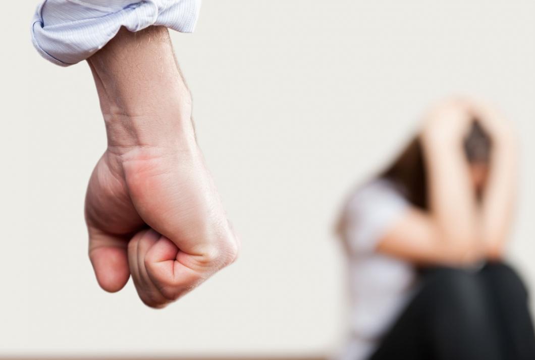 Tips för att upptäcka våld i nära relationer vid digital vård