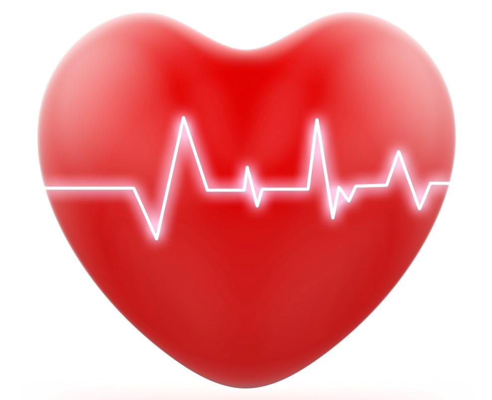 Allt färre dör efter hjärtinfarkt