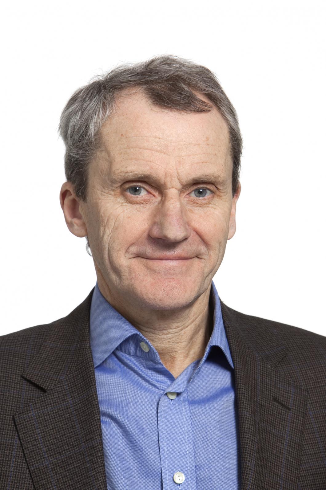 Västerbottens landstingsdirektör tar över i Region Skåne