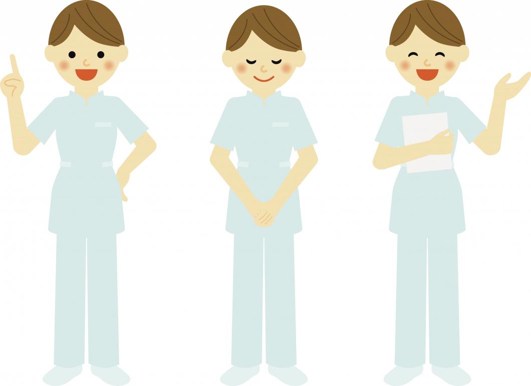 Så lockas nya barnmorskor att välja förlossningsvården