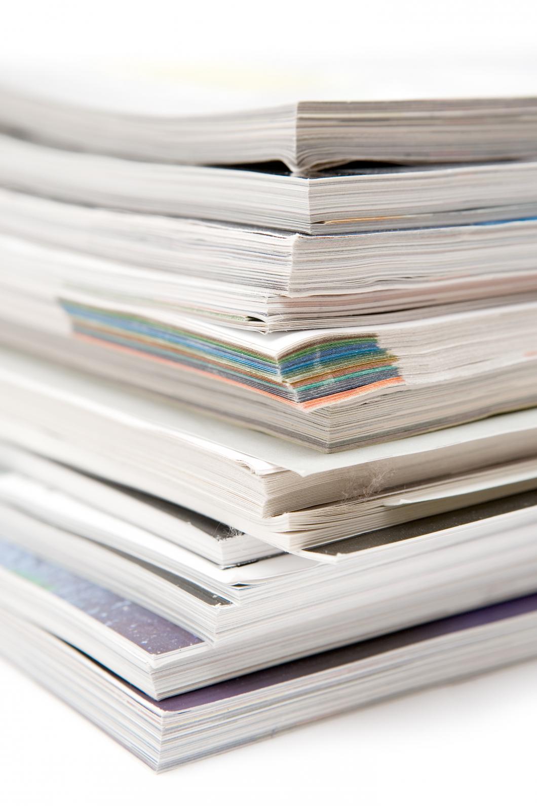 Pengar till psykisk ohälsa har gått till pappersarbete – inte vård