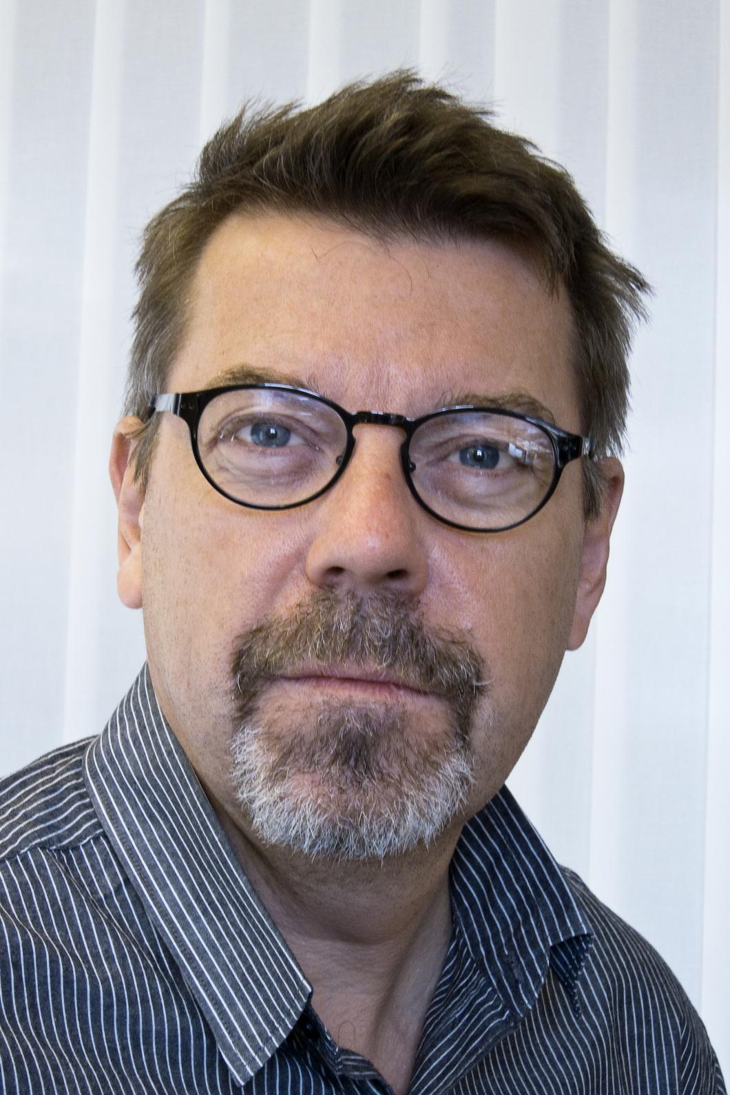 Vårdförbundet starkt kritiskt till löneöversynen i Region Skåne