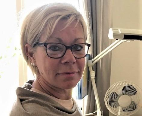 Akuten i Lund anmäld till Arbetsmiljöverket