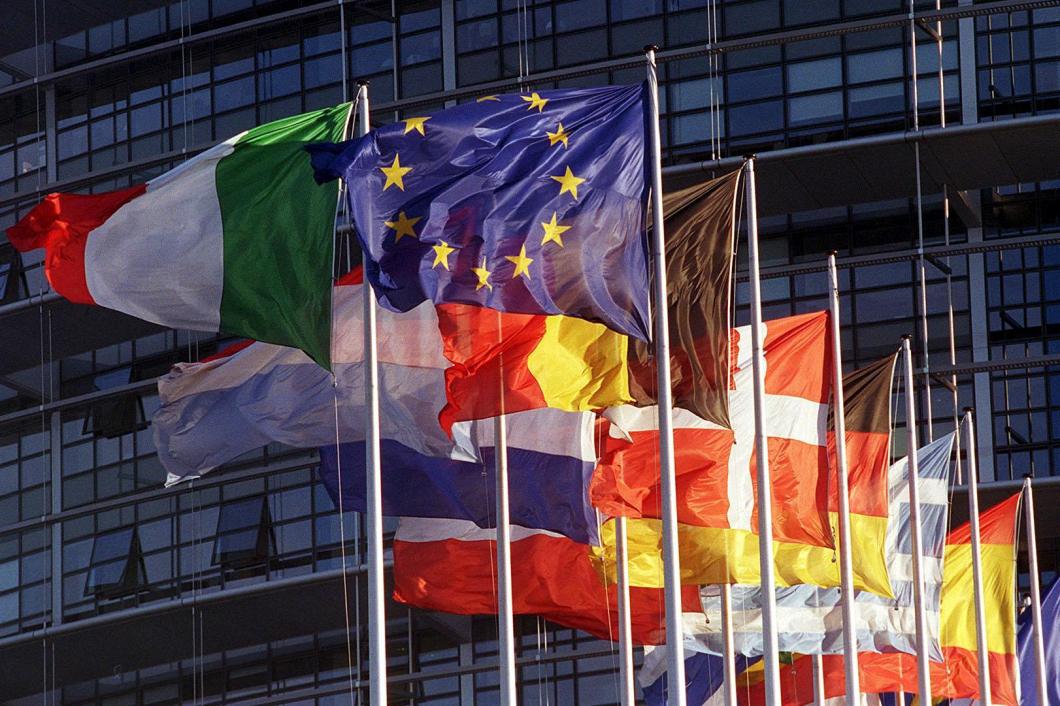 Knapp majoritet fällde EU-resolution om sex och aborter