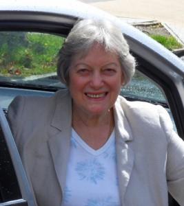 Sjuksköterska avslutade sitt liv på klinik för dödshjälp