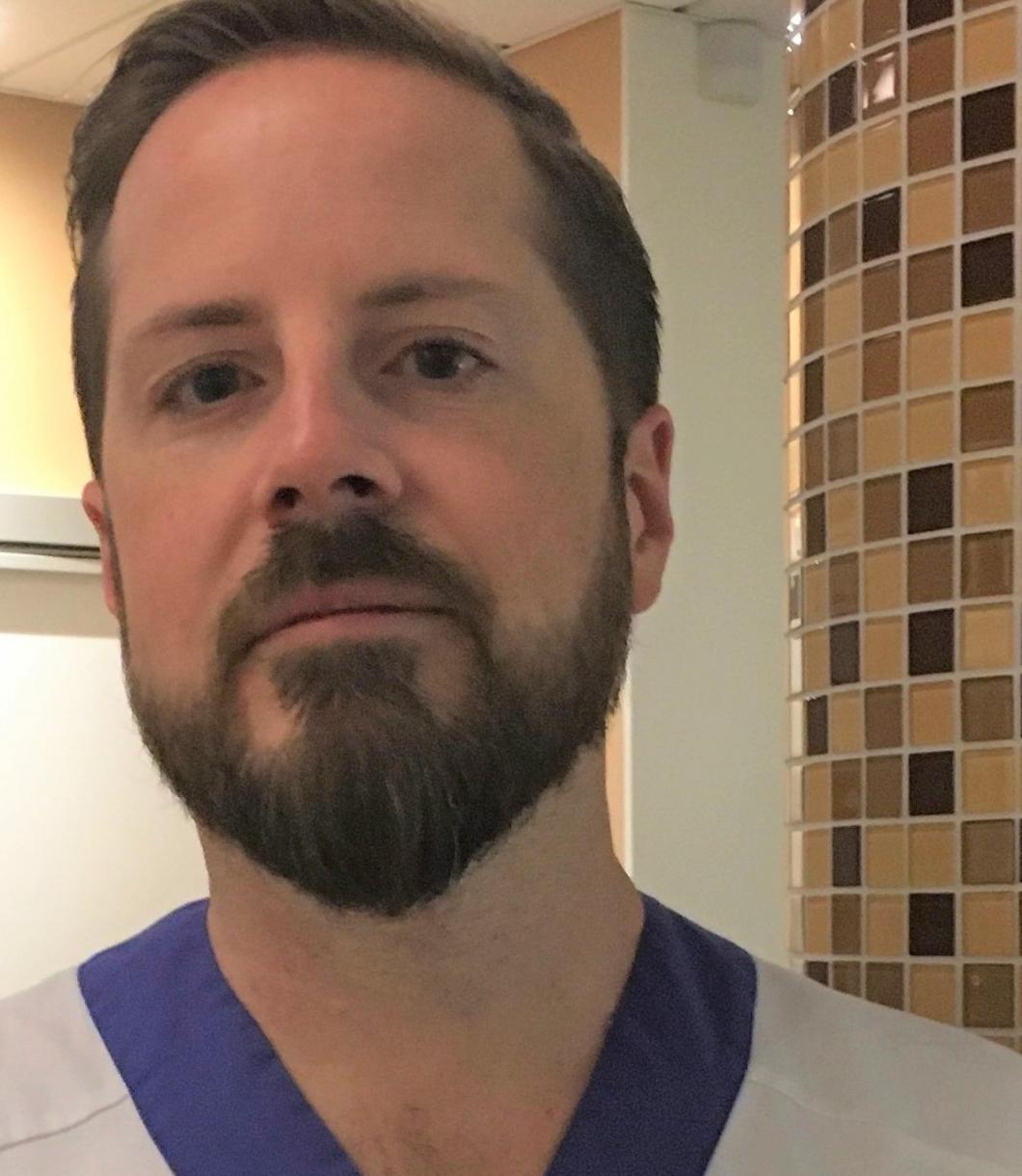 Oro för patienterna när psykiatrin i Värmland stänger vårdplatser