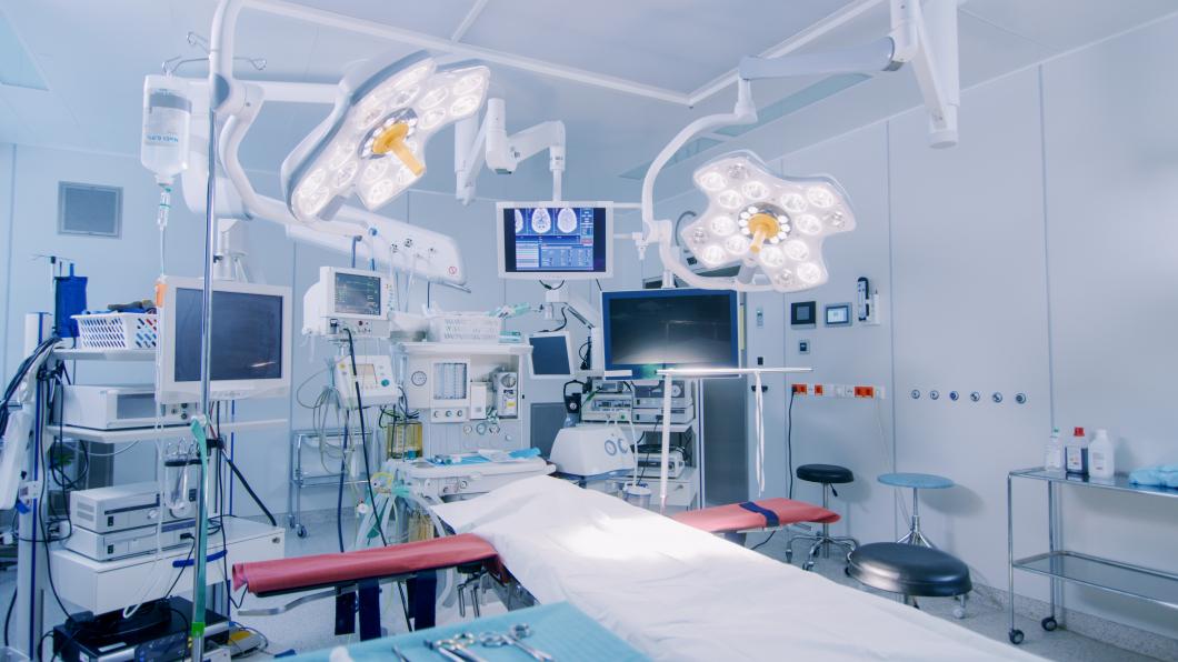 Patienter avbokar operationer för att åka på semester