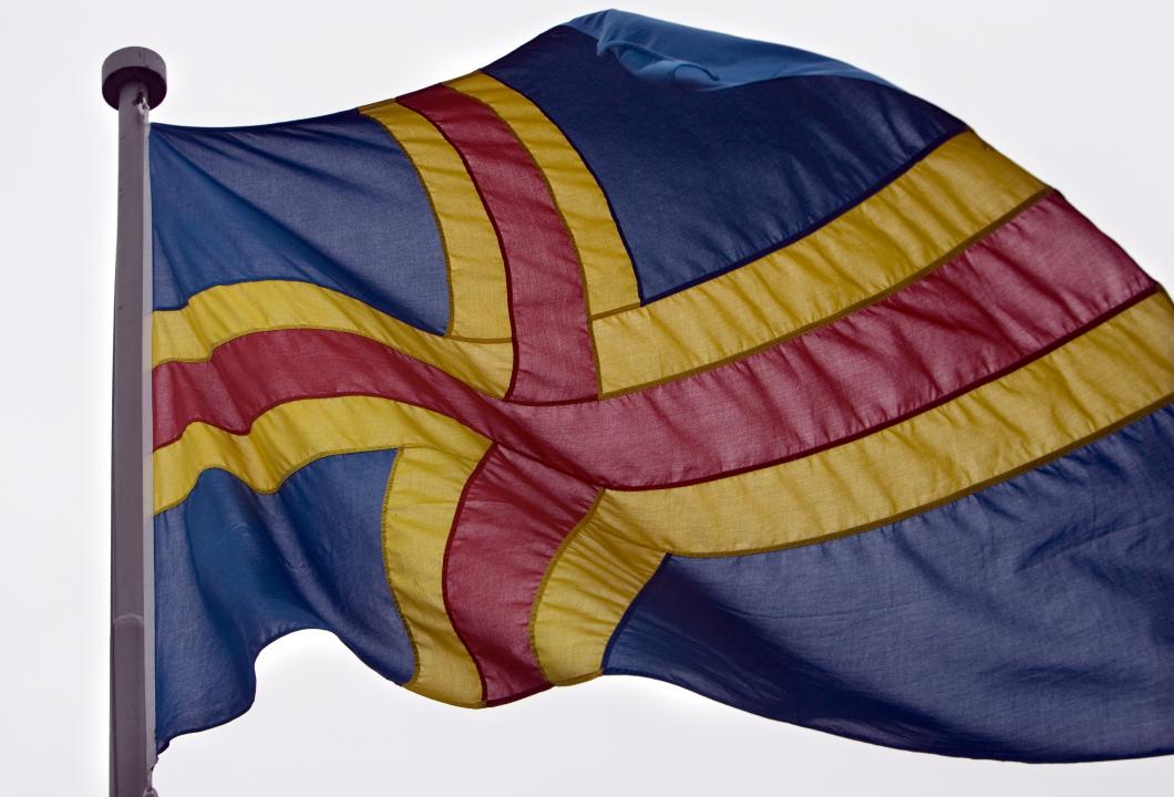 Sjuksköterskornas strejk på Åland avslutad med förlikning
