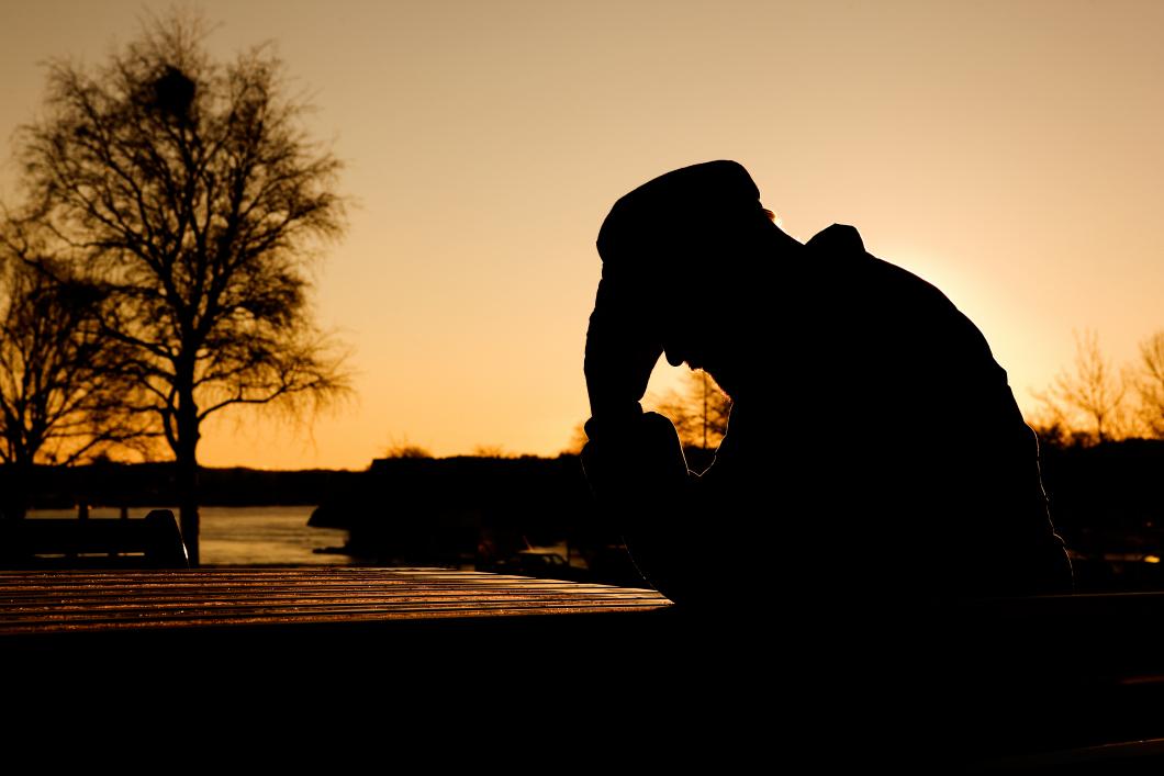 Adhd-läkemedel kan skydda mot självmord