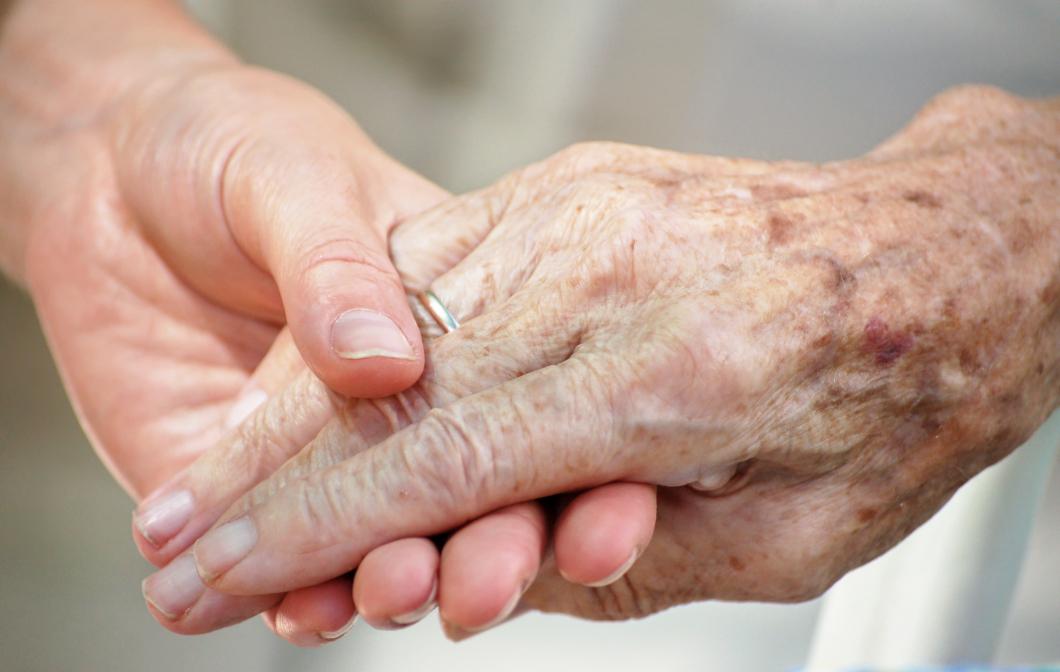 Utfrågning i riksdagen gav dyster bild av äldrevården