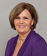 Uppländska Heby första kommunen som inför AST för sjuksköterskor