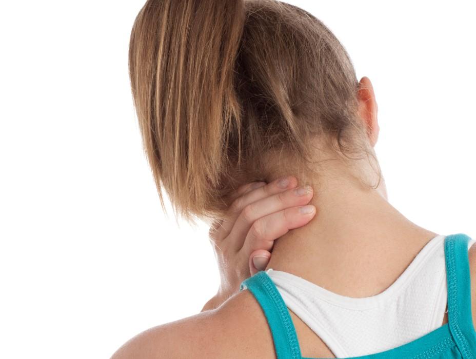 Träning ger bäst effekt för whiplashskadade