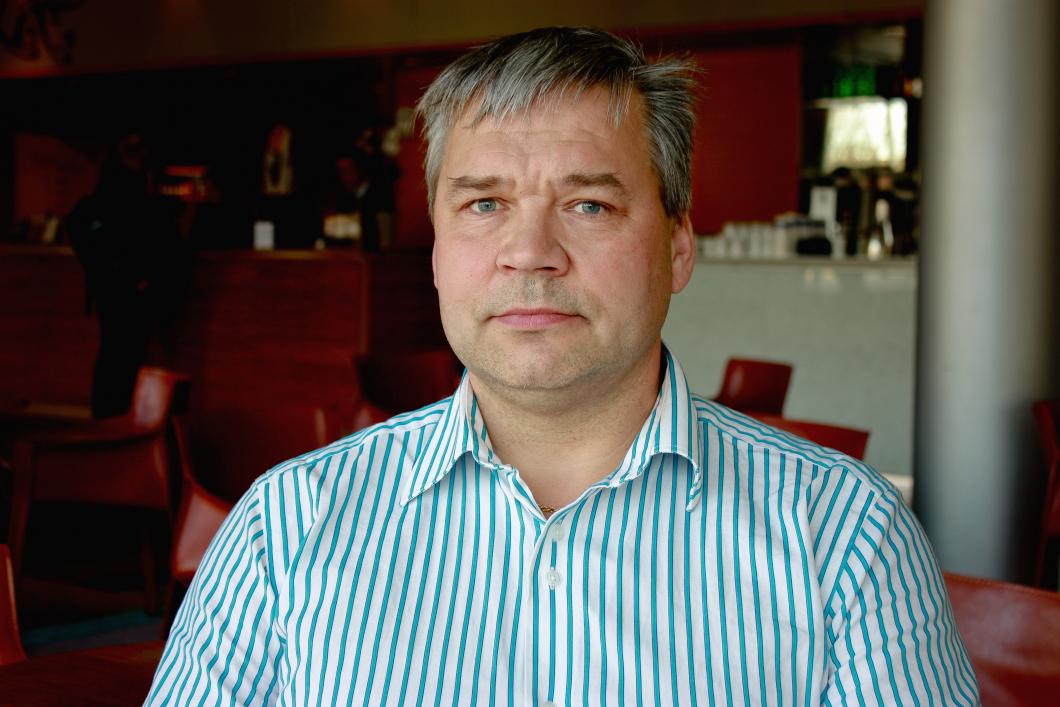 Massuppsägningar fick Falck att backa från impopulärt förslag om jourtid
