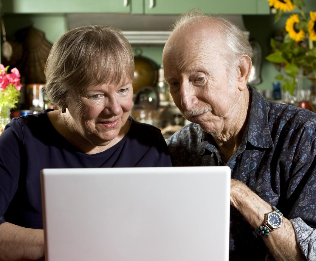 Tvist om anhöriga ska få tillgång till nätjournal