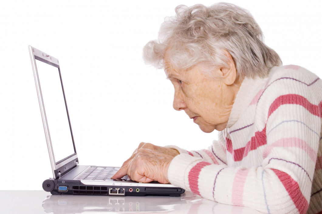 Nu kan Uppsalaborna läsa sina journaler på nätet