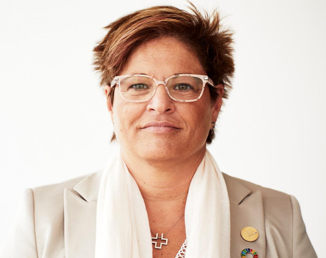 Vårdförbundet kritiskt till rapport om vårdskulden