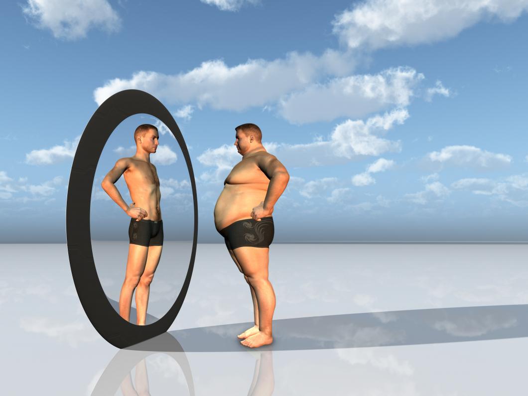 ICN 2013. När fetman väl utvecklats hjälper inga råd enligt forskare