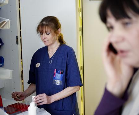 Stopp för Apodos risk för patienterna i Skåne