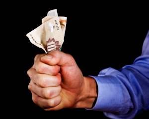 Låst läge om lönerna i Sörmland