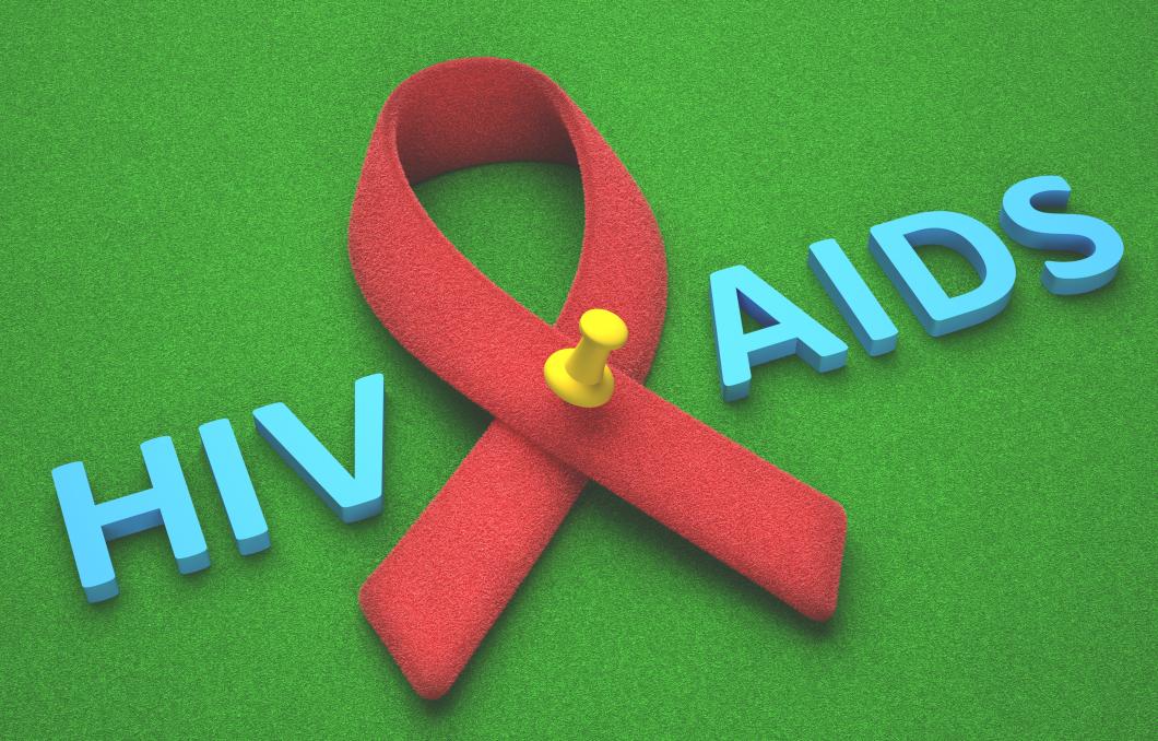 Hivmedicin kan ges förebyggande