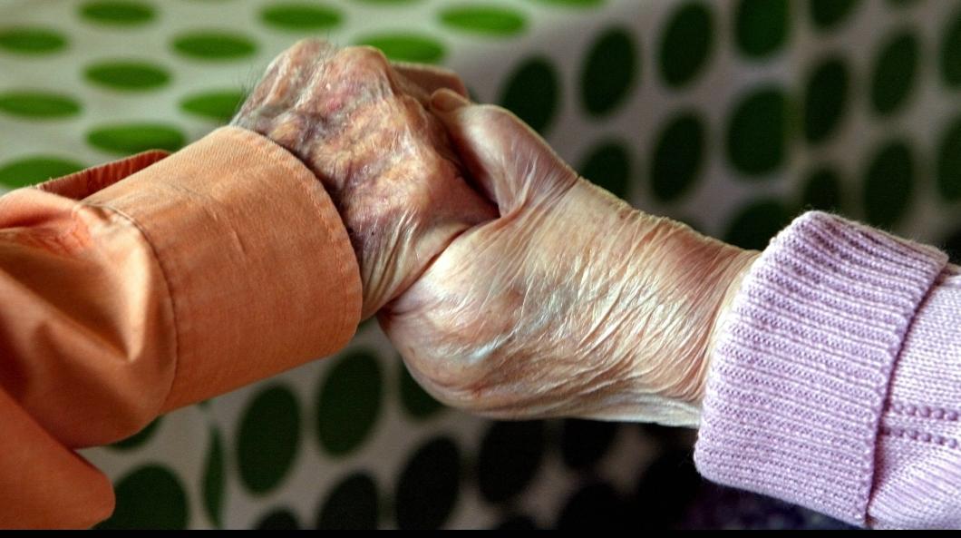Kräver bättre samverkan i äldrevården