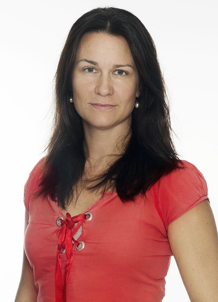 Vårdfokus reporter nominerad till Guldspaden