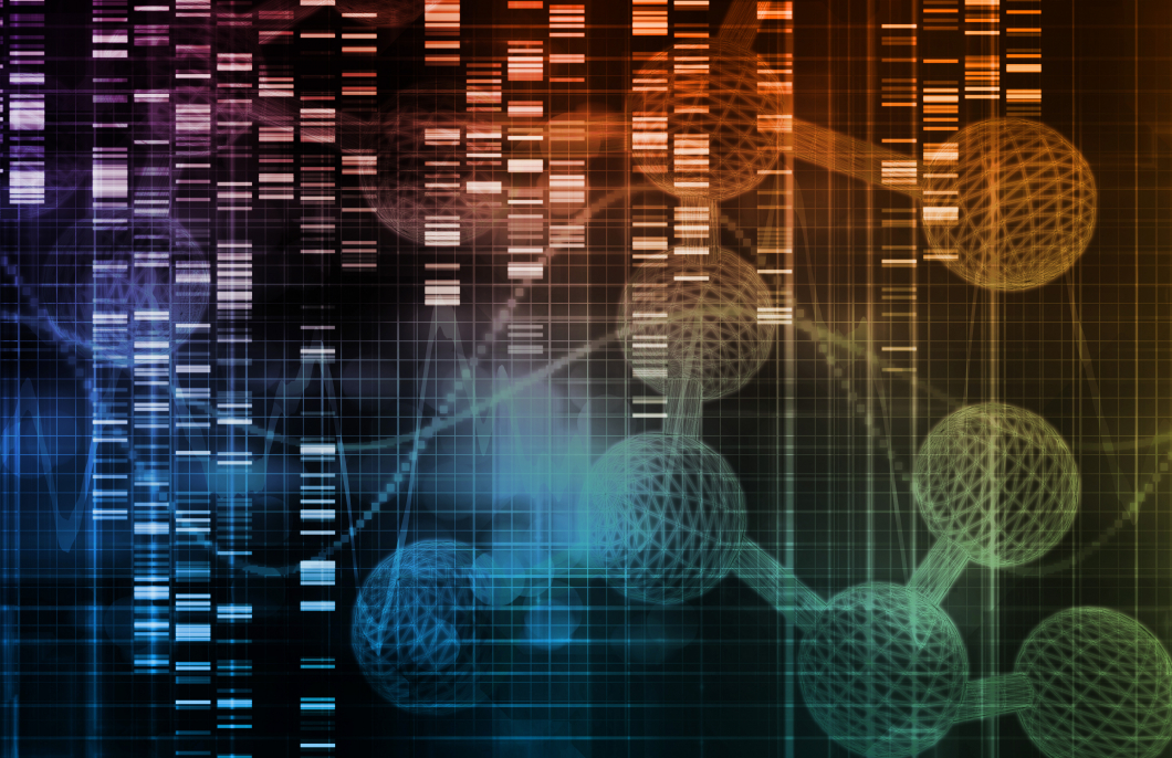 Förloppet efter immunterapikan följas med mix av analyser