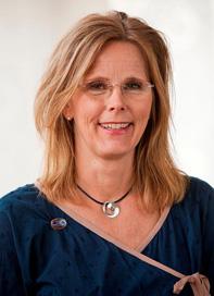 Örebro vill ha avancerade specialistsjuksköterskor