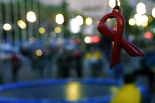 Väsentligt minskad mödradödlighet i världen